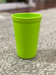 Replay 10oz Drinking Cup