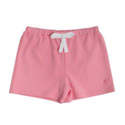 TBBC Hamptons Hot Pink Shipley Short