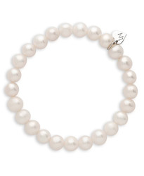 Lily Nily Pearl Bracelet