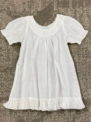 Clementine Nightgown