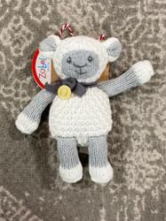 """Zubel 7"""" Lamb"""