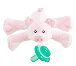 Nookums Piggi Pig Buddies