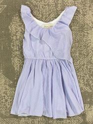 Be Girl Lady Tween Dress