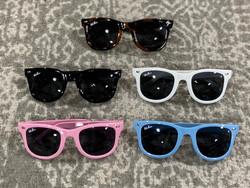 WeeFarers Sunglasses Age 2-3