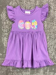 Natalie Grant Chick Dress