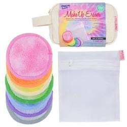 Make Up Eraser-  Ride or Dye & Day Set