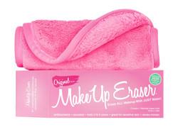 Make Up Eraser-  Original Pink