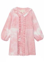 Mabel & Honey Pink Little Lovely Knit Dress