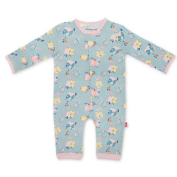 Magnificent Baby Notting Hill Romper