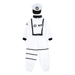 Creative Education Astronaut Kit with Accessories