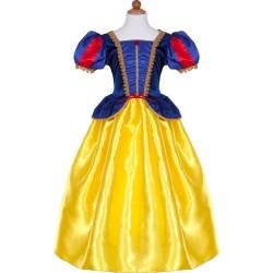 Creative Education Deluxe Snow White