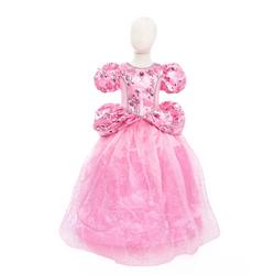 Creative Education Deluxe Pink Royal Princess