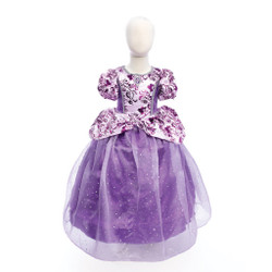 Creative Education Deluxe Lilac Royal Princess