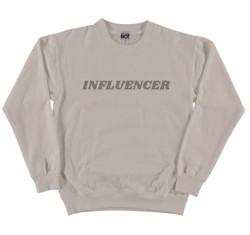 Suburban Riot Influencer Selena Sweatshirt