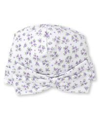 Kissy Kissy Lilac Petit Paradise Novelty Hat