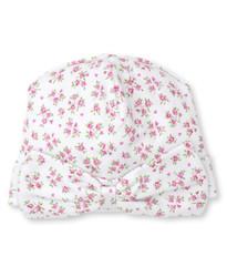 Kissy Kissy Pink Petit Paradise Novelty Hat