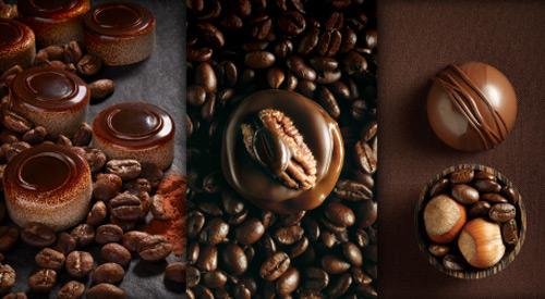 coffee-480-275-optimized.jpg