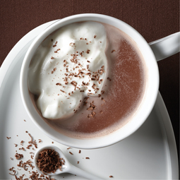 hot-chocolate-255x255-g.jpg