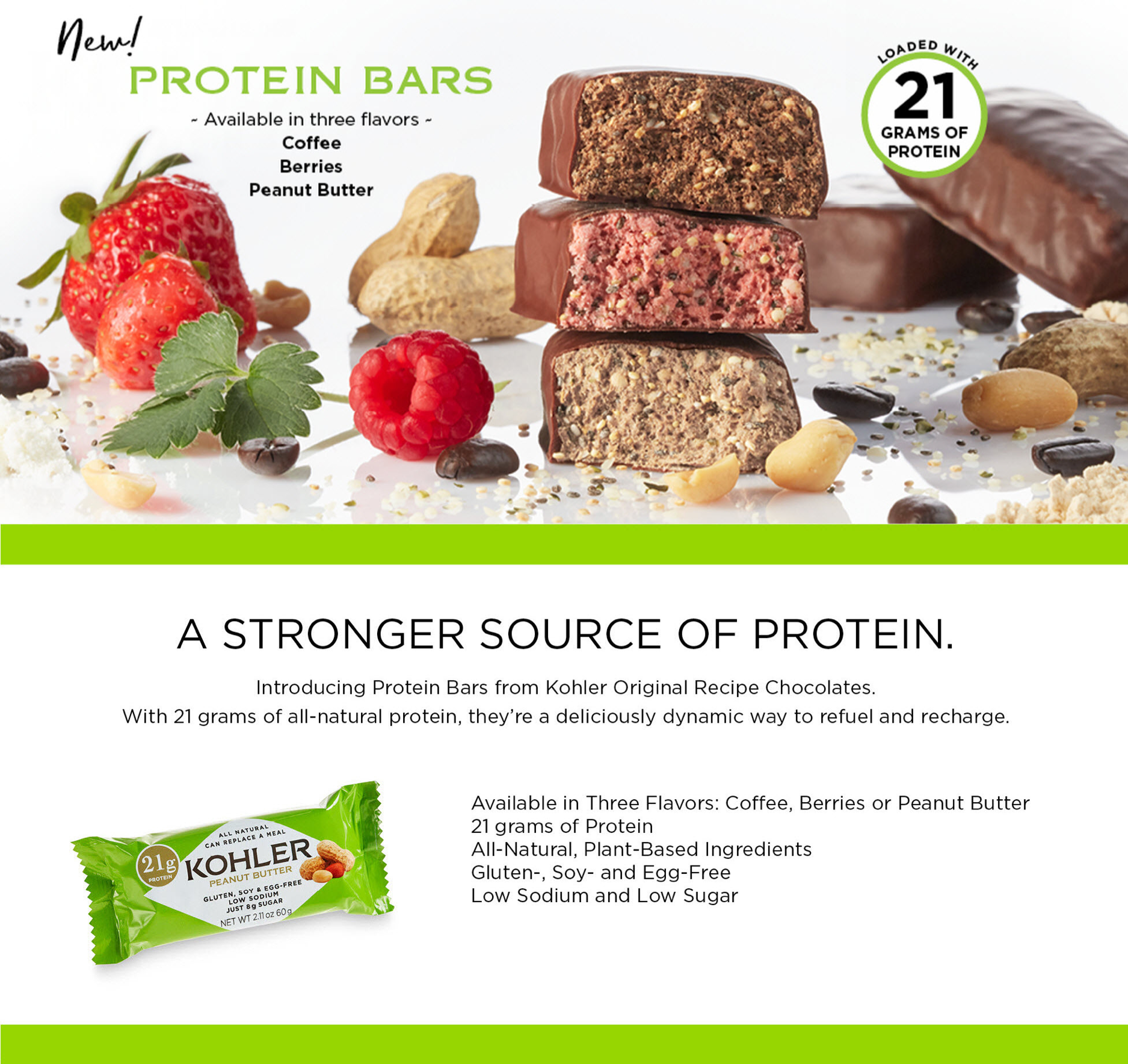 protein-bar-web7.png