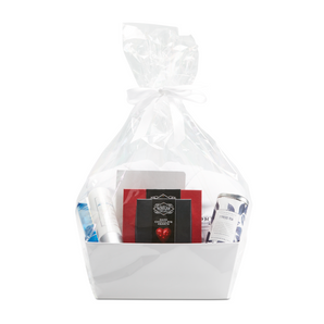 KOHLER WATERS SPA BASKET