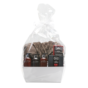 JOHN MICHAEL KOHLER  SPA BASKET