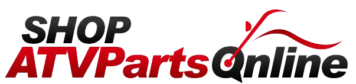 Shop Atv Parts Online