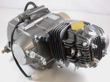 125z2 dirt bike 125cc engine zongshen motor xr50 crf50 xr70 crf70 rh shopatvpartsonline com