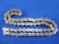 03CHAIN - 420 LINK 78CM (PANTHER 70BC)