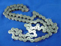06CHAIN - 420 LINK 106CM (PANTHER 110MD)