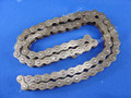 07CHAIN - 420 LINK 96CM (PANTHER 110TTB)