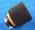 06AIR FILTER- JAGUAR125