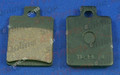 05Brake Pads - Panther 110UT, 110LX, 150MD