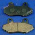 06Brake Pads - Panther 125B