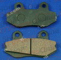 08Brake Pads - Panther 250JS