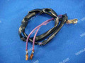 05BRAKE SENSOR WIRE - PANTHER110RX3