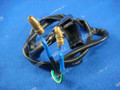 06BRAKE SENSOR WIRE - PANTHER200UT