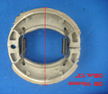 01Brake-Shoes - Panther-150MD