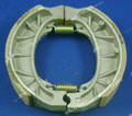 04Brake-Shoes - Gator-50-(R)