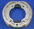 05Brake-Shoes - Gator-150-(R)