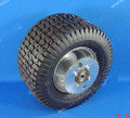04 WHEEL- 13X6.5-6 POCKET BIKE