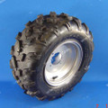 29WHEEL - 18X7-8 ATV