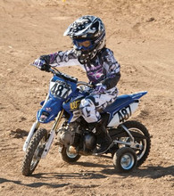 Training Wheels For All Dirt Bikes motorcycles