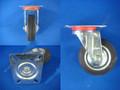 77WHEEL - GENERATOR LDE6800EW ( SWIVEL )