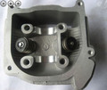 100cc Head Assembly (64mm) for Scooter Big Bore Kit