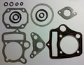 Head Gasket Set, 50cc ATV