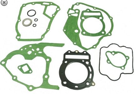 Engine Gaskets, 250cc Scooter