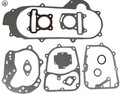 Engine Gaskets, 50cc Scooter