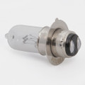 (#04) 12V 35/35W - Chinese ATV Scooter Dirt Bike Light Bulb (Halogen Head Light)
