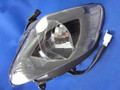 (04) Gator 250 Head Lights Scooter Moped Light