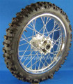 (90X100-16) 50cc - 110cc Dirt Bikes - Out of stock